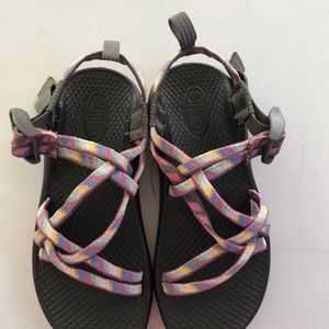 Chaco Girls Sandals